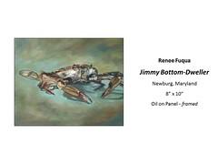 "Jimmy Bottom-Dweller • <a style=""font-size:0.8em;"" href=""https://www.flickr.com/photos/124378531@N04/36137966536/"" target=""_blank"">View on Flickr</a>"