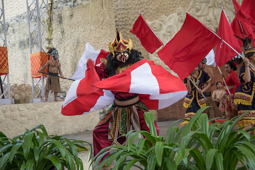 20170712-Bali-Indonesia-213