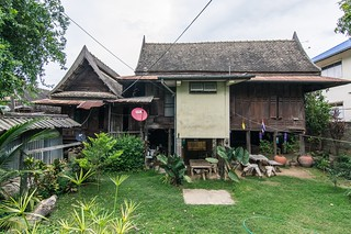phetchaburi - thailande 61