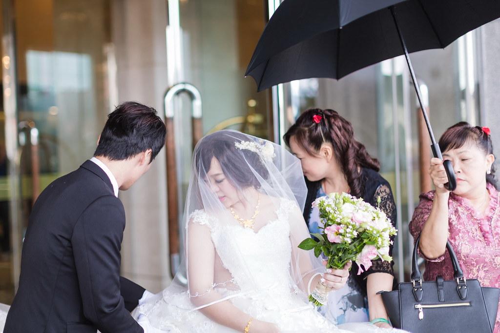 品傑&柔伃、婚禮_0212