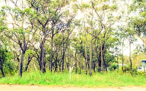 540 Bushells Ridge Road, Wyee NSW