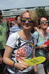 CSD_Berlin_2017-068 (hagbln) Tags: csdberlin2017 christopherstreetday berlin streetparade demonstration queer schwul lesbisch csd pride parade gay lesbian