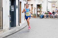 Castelbuono_gara_2017-1-275