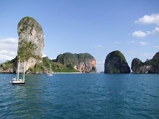 krabi - thailande 39