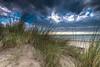 2017-2 -1-3550 (ajacobs1806) Tags: netherlands niederlande strand northsee nordsee summer sunset dünen dune zeeland domburg