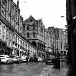 Edinburgh, Scotland thumbnail