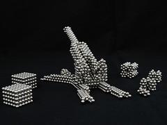 """Artillery - Back <a style=""""margin-left:10px; font-size:0.8em;"""" href=""""http://www.flickr.com/photos/50480184@N05/36190306016/"""" target=""""_blank"""">@flickr</a>"""