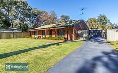 17 Nightingale Square, Glossodia NSW