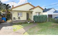 57 Payten Avenue, Roselands NSW