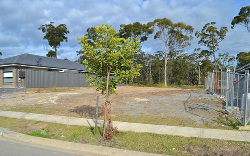61 Stan Crescent, Bonnells Bay NSW