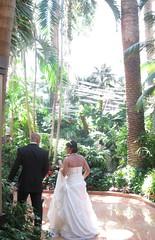 What Happens in Vegas... (artofjonacuna) Tags: las vegas wedding casino