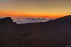 WB1A7856-44 (Lauren Philippe) Tags: iledelaréunion laréunion pitondelafournaise archipeldemascareignes leverdesoleil randonnée sunrise trecking volcans sainterose saintbenoit réunion re