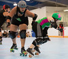 _D3_3491.jpg (Darren Stehr) Tags: venusflytramps darrenstehr darren stehr hamilton area roller derby ontario venus fly tramps