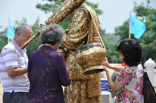 hua hin - thailande 14