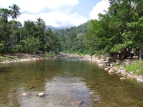 nakhon si thammarat - thailande 87