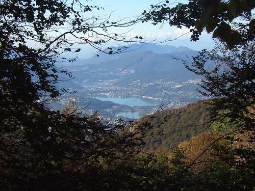 Lugano_19