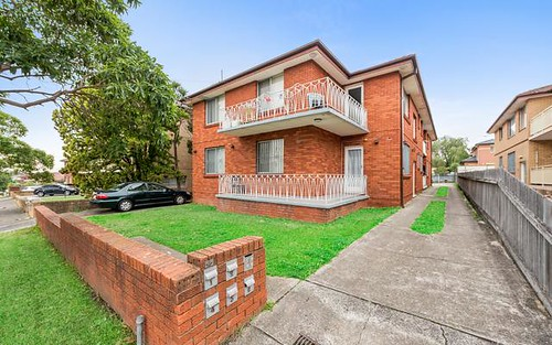 30 Beaumont Street, Campsie NSW