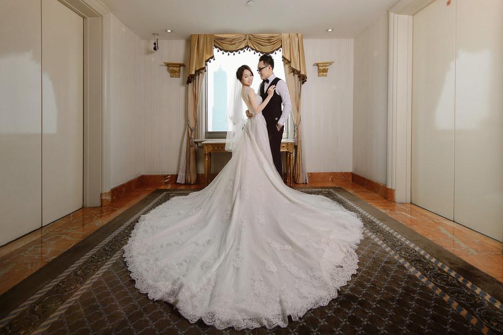 守恆婚攝, 高雄巨蛋, 高雄巨蛋婚宴, 高雄巨蛋婚攝, 高雄漢來婚宴, 高雄漢來婚攝, 婚禮攝影, 婚攝, 婚攝小寶團隊, 婚攝推薦-11
