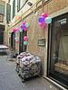 17062109111madda (coundown) Tags: genova lavorifemminili inaugurazione ilsalottodellamadda manualità cucito maglia ricamo creatività