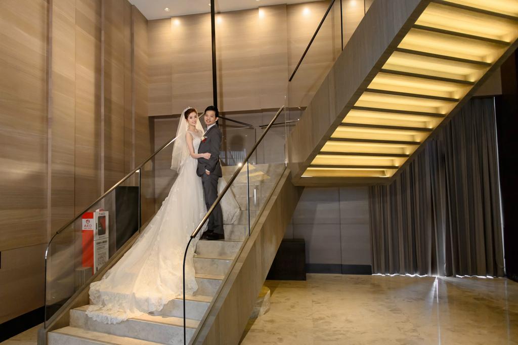 婚攝小勇,小寶團隊, 台北婚攝, 寒舍艾麗, 寒舍艾麗婚攝, 新秘 diva, wedding day-048