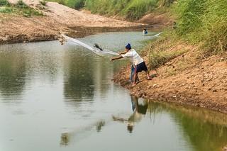 chiang khan - thailande 49