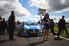 IMG_4260 (MarkHaggan) Tags: touringcars btcc britishtouringcarchampionship gridgirl gridgirls snetterton snettertoncircuit motorsport motorracing circuit track norfolk 30jul17 30jul2017