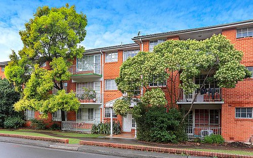 24/30 Queens Road, Westmead NSW