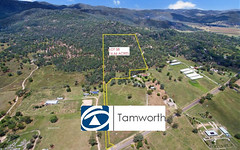 Lot 58 Tanglewood Road, Moonbi NSW