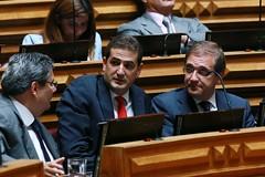 Debate do Estado da Nação. Assembleia da República. 12 de julho 2017