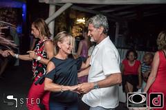 7D__8348 (Steofoto) Tags: latinoamericano ballo balli caraibico ballicaraibici salsa bachata kizomba danzeria orizzonte steofoto orizzontediscoteque varazze serata latinfashionnight piscina estate spettacolo animazione divertimento top dancer latin