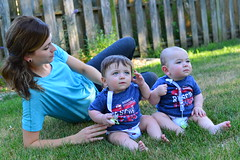 DJW_0025 (druewolfe) Tags: hudsonandmaverick hudson maverick 2017 whitney baby babies twins twinboys