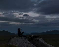DSC_3825-15.jpg (TinaKav) Tags: landscape ireland mountains land outdoor nighttime evening wicklowmountains cowicklow 2017 scenery outside nikond7100 scenic dog july nikon