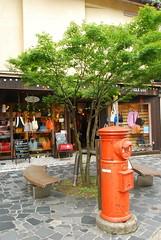 DSC_1908 (kikilalachi) Tags: izushi kinosaki hotspring 但馬小京都 城崎溫泉 出石城下町 日本 兵庫縣