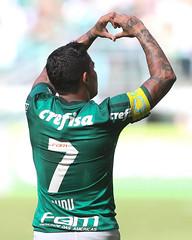 Palmeiras x Vitória (16/07/2017) (sepalmeiras) Tags: dudu allianzparque campeonatobrasileiro palmeiras sep sériea vitória palmeirasxvitoria16072017