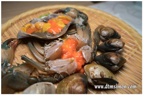 廚神一絕雞煲蟹17.jpg