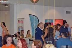 elix-2-volunteers-festival-july-2017-9 (ΕΛΙΞ / ELIX) Tags: elixconservationvolunteersgreece 2volunteersfestival athens july 2017 skywalker prize refugee familiessupport volunteering