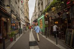 Paris - 10 juillet 2017-20 (bebopeloula) Tags: photorobertcrosnier 2017 europe france iledefrance nikond700 paris uga