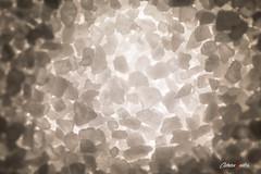 Texture (adrivallekas) Tags: texture light salt crystal cristal macromondays macrofotografía macrophotography macro memberschoicetexture