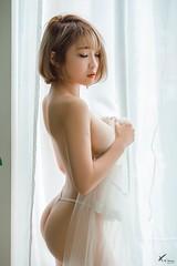 _MG_1420-1 by Nguyễn Hoài An -