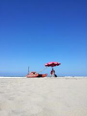 IMG_20170715_095250 (Stefano Palma) Tags: beach roma rome capocotta settimocielo salvataggio mare sea summer baywatch