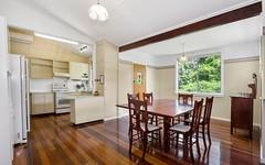 32 York Street, Murwillumbah NSW