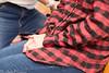 IMG_0016 (whitelight289) Tags: 白光 婚攝 婚禮紀錄 結婚晚宴 whitelight photography 婚攝白光 婚禮 攝影 紀錄 紀實 結婚 訂婚 台中 台北 基隆 桃園 宜蘭 新竹 苗栗 彰化 南投 雲林 嘉義 台南 高雄 新秘 新娘秘書 titi liu 工作室 造型師 wedding 晚宴 午宴