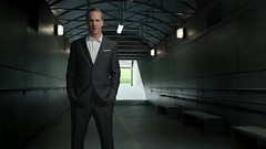 Peyton Manning (Peyton Manning Addict-The Return) Tags: peyton manning handsome sexy denver broncos indianapolis colts football nfl retirement directv commercial video goat
