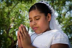 Sesion-55 (licagarciar) Tags: primeracomunion comunion religiosa niña sacramento girl eucaristia