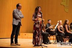 5º Concierto VII Festival Concierto Clausura Auditorio de Galicia con la Real Filharmonía de Galicia96
