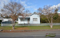 9 Ferguson Street, Cessnock NSW