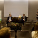 Launchpad: Global Peatlands Initiative