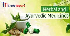 Ayurvedic Medicines Manufacturers (Trade Myntra) Tags: ayurvedic products medicines manufacturers herbal