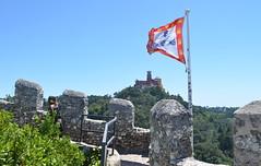 Lis0101 (norman preis) Tags: lisbon portugal 2017 gorffennaf july gwyliau trip holiday city break haf summer tour tourists