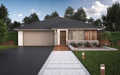 Lot 6091 No.14 Keefe Street, Oran Park NSW